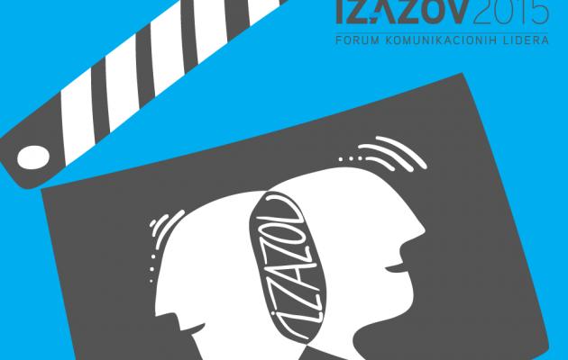 Održan prvi regionalni forum komunikacionih lidera – IZAZOV 2015