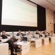 """""""Liderstvo u izazovnim vremenima"""" – U Crnoj Gori održan prvi Kongres evropskih menadadžera"""