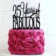 Blumen danas slavi 25. rođendan!