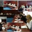 """6. Biznis konferencija """"Turističko tržište Jugoistočne Evrope -SEET2016″"""