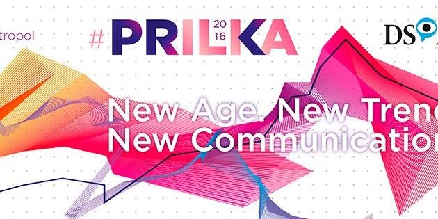 Održana osma međunarodna konferencija PRilika2016