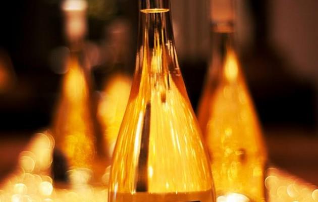 Ekskluzivna promocija novog Aleksić vina