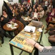 """Još jedna sezona razmene znanja i ideja ,,uz kafu"""" – održan 15. Business Cafe u Beogradu"""
