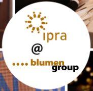 IPRA u Beogradu prvi put žirira najbolje svetske PR kampanje