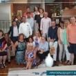 Beograd i Blumen group po prvi put domaćini žiriju Međunarodnog udruženja PR stručnjaka (IPRA)