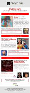 newsletter oktobar
