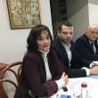 Održana prva sednica Predsedništva Unije poslodavaca Srbije