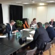 Održana konstitutivna sednica Izvršnog odbora Unija poslodavaca Srbije