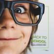 BACK TO SCHOOL – saveti kompanijama za uspešnu komunikaciju i prodaju!
